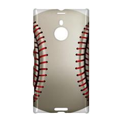 Baseball Nokia Lumia 1520 by BangZart