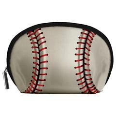 Baseball Accessory Pouches (large)  by BangZart
