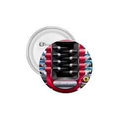 Car Engine 1 75  Buttons by BangZart