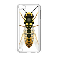Wasp Apple Ipod Touch 5 Case (white)