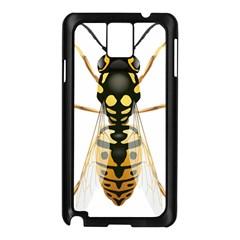 Wasp Samsung Galaxy Note 3 N9005 Case (black)