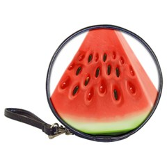 Piece Of Watermelon Classic 20 Cd Wallets