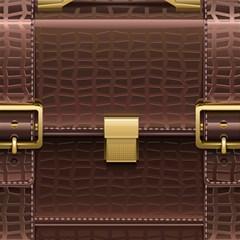 Brown Bag Magic Photo Cubes