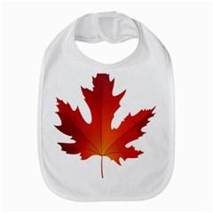Autumn Maple Leaf Clip Art Amazon Fire Phone by BangZart