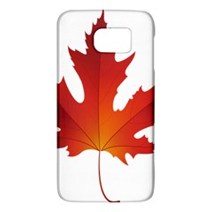 Autumn Maple Leaf Clip Art Galaxy S6 by BangZart