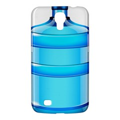 Large Water Bottle Samsung Galaxy Mega 6 3  I9200 Hardshell Case by BangZart