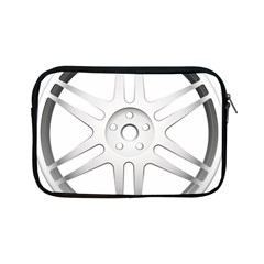 Wheel Skin Cover Apple Ipad Mini Zipper Cases