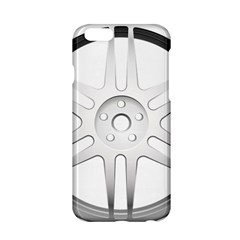 Wheel Skin Cover Apple Iphone 6/6s Hardshell Case by BangZart