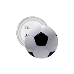 Soccer Ball 1 75  Buttons