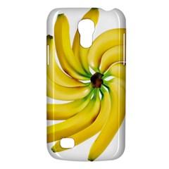 Bananas Decoration Galaxy S4 Mini