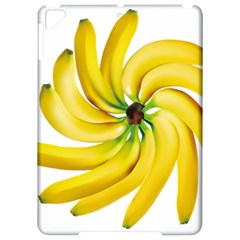 Bananas Decoration Apple Ipad Pro 9 7   Hardshell Case by BangZart