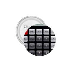 Calculator 1 75  Buttons by BangZart