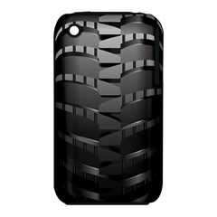 Tire Iphone 3s/3gs