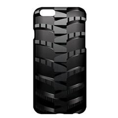 Tire Apple Iphone 6 Plus/6s Plus Hardshell Case
