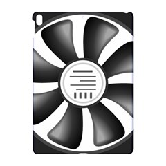 12v Computer Fan Apple Ipad Pro 10 5   Hardshell Case