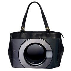 Washing Machine Office Handbags