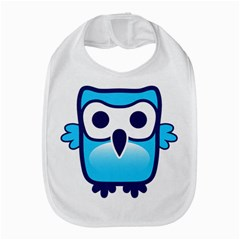 Owl Logo Clip Art Amazon Fire Phone by BangZart