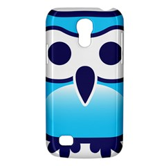 Owl Logo Clip Art Galaxy S4 Mini