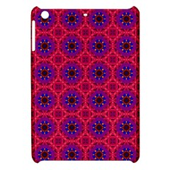 Retro Abstract Boho Unique Apple Ipad Mini Hardshell Case by BangZart