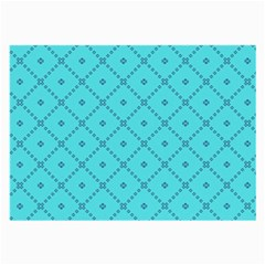 Pattern Background Texture Large Glasses Cloth