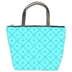 Pattern Background Texture Bucket Bags