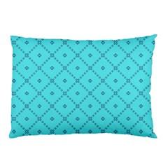 Pattern Background Texture Pillow Case