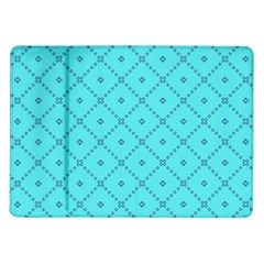 Pattern Background Texture Samsung Galaxy Tab 10 1  P7500 Flip Case