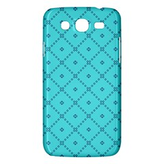 Pattern Background Texture Samsung Galaxy Mega 5 8 I9152 Hardshell Case  by BangZart