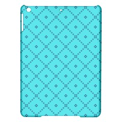 Pattern Background Texture Ipad Air Hardshell Cases