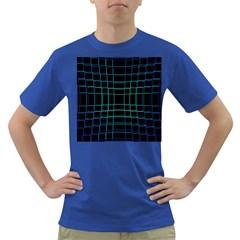 Abstract Adobe Photoshop Background Beautiful Dark T Shirt