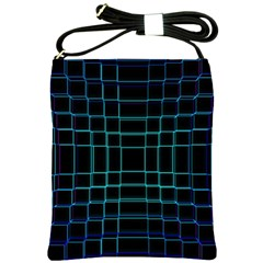Abstract Adobe Photoshop Background Beautiful Shoulder Sling Bags by BangZart