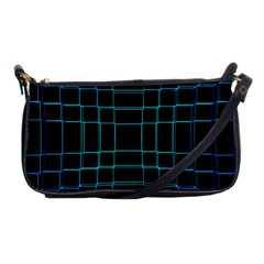 Abstract Adobe Photoshop Background Beautiful Shoulder Clutch Bags by BangZart
