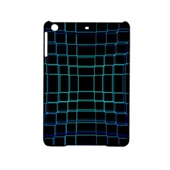 Abstract Adobe Photoshop Background Beautiful Ipad Mini 2 Hardshell Cases by BangZart