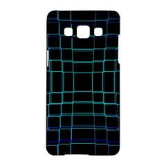 Abstract Adobe Photoshop Background Beautiful Samsung Galaxy A5 Hardshell Case