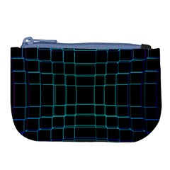 Abstract Adobe Photoshop Background Beautiful Large Coin Purse by BangZart