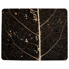 Vein Skeleton Of Leaf Jigsaw Puzzle Photo Stand (rectangular)