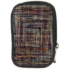 Unique Pattern Compact Camera Cases by BangZart