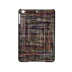 Unique Pattern Ipad Mini 2 Hardshell Cases by BangZart