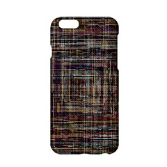 Unique Pattern Apple Iphone 6/6s Hardshell Case by BangZart