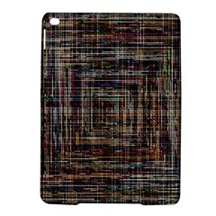 Unique Pattern Ipad Air 2 Hardshell Cases by BangZart