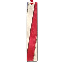 Usa Flag Large Book Marks by BangZart