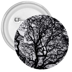 Tree Fractal 3  Buttons