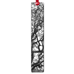 Tree Fractal Large Book Marks by BangZart