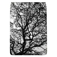Tree Fractal Flap Covers (l)