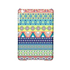 Tribal Print Ipad Mini 2 Hardshell Cases