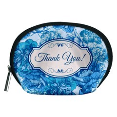 Thank You Accessory Pouches (medium)  by BangZart
