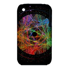 The Art Links Pi Iphone 3s/3gs by BangZart