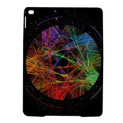 The Art Links Pi Ipad Air 2 Hardshell Cases