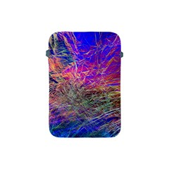 Poetic Cosmos Of The Breath Apple Ipad Mini Protective Soft Cases by BangZart