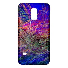 Poetic Cosmos Of The Breath Galaxy S5 Mini by BangZart